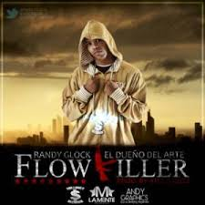 Randy Glock - Flow Killer MP3