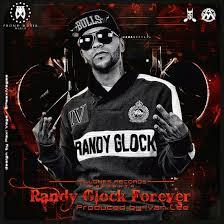 Randy Glock - Forever MP3