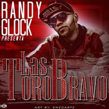 Randy Glock - Las Toro Bravos MP3