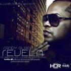 Randy Glock - Revela MP3