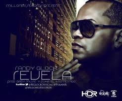 Randy Glock - Revela MP3
