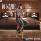 ACA La Melodia - Mi Mayor Deseo MP3
