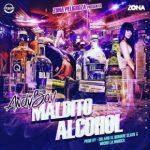 Andy Boy - Maldito Alcohol MP3