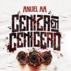 Anuel AA - Ceniza En Cenicero MP3