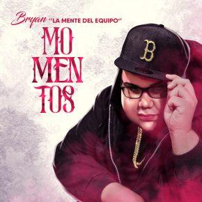 Bryan La Mente Del Equipo - Momentos MP3