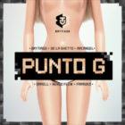 Brytiago Ft Darell, Arcangel, Ñengo Flow, Farruko, De La Ghetto - Punto G Remix MP3
