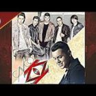 CNCO Ft. Kevin Roldan - Quisiera Remix MP3