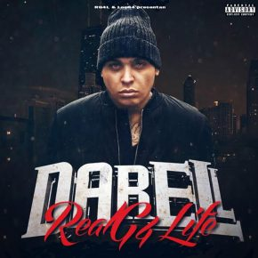 Darell - RG4L (Freestyle) MP3