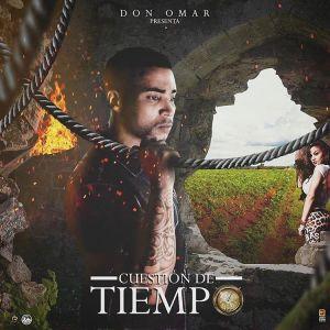 Don Omar - Cuestion De Tiempo MP3