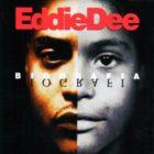Eddie Dee - Biografia (2001) Album
