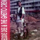 Eddie Dee Y The Ghetto Crew - Es El Comienzo (1994) Album