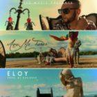 Eloy - Aqui Me Tienes MP3