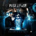 Galante El Emperador Ft. A-Dre - Pase Lo Que Pase Remix MP3
