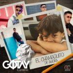 Gotay El Autentiko - El Chamaquito De Ahora (2017) Album