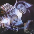 Hector Y Tito - Nuevo Milenio (2000) Album