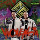 Hector Y Tito - Violencia Musical (1998) Album