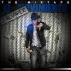 J Alvarez - El Movimiento (2010) Album