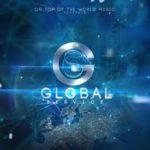 J Alvarez - Global Service (2015) Album
