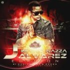 J Alvarez - Imperio Nazza Edition (2012) Album