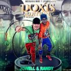 Jowell Y Randy - Doxis Edition (2013) Album