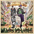 Jowell Y Randy - El Momento (2010) Album