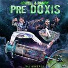 Jowell Y Randy - Pre - Doxis (2012) MP3