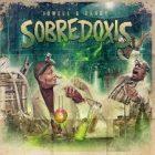 Jowell Y Randy - SobreDoxis (2013) Album