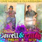 Jowell Y Randy - Tengan Paciencia (2010) MP3
