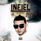 Lil Santana - Infiel MP3