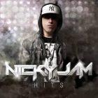 Nicky Jam - Nicky Jam Hits (2014) MP3
