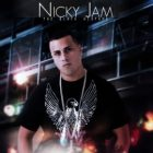 Nicky Jam - The Black Mixtape, Vol. 1 (2009) MP3