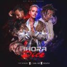 Ozuna, Arcangel Y J Balvin - Ahora Dice MP3