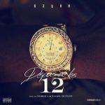 Ozuna - Después De Las 12 MP3