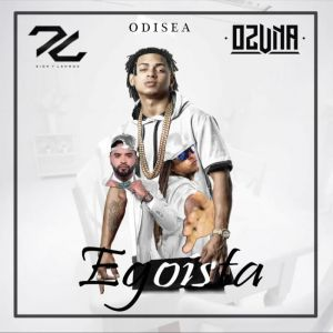 Ozuna Ft. Zion Y Lennox - Egoista MP3