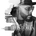 Pinto Picasso - Historia MP3