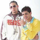 R.K.M. Y Ken-Y - Esperando El Momento (2005) MP3