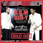 R.K.M. Y Ken-Y - MasterPiece World Tour (Sold Out) (2006) Album