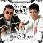 R.K.M. Y Ken-Y - Masterpiece (2006) MP3