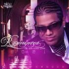 Randy Nota Loca - Romances De Una Nota 2021 (2009) Album