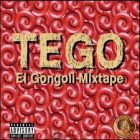 Tego Calderon - El Gongoli (2008) Album