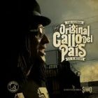 Tego Calderon - Original Gallo Del Pais (2012) Album
