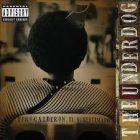 Tego Calderon - The Underdog (El Subestimado) (2006) Album