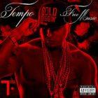 Tempo - Free Music (2013) Album