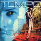 Tempo - Game Over (1999) Album