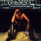 Tempo - New Game (2000) Album
