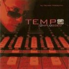 Tempo - Unplugged (2001) Album