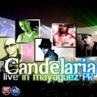 Tempo Y Las Guanabanas - Live at Mayaguez Cafe, PR (2001) Album