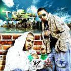 Trebol Clan - Da Mixtape (2007) Album