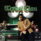 Trebol Clan - Los Bacatranes (2004) Album