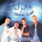 Trebol Clan - Los Genios Musicales (2000) Album